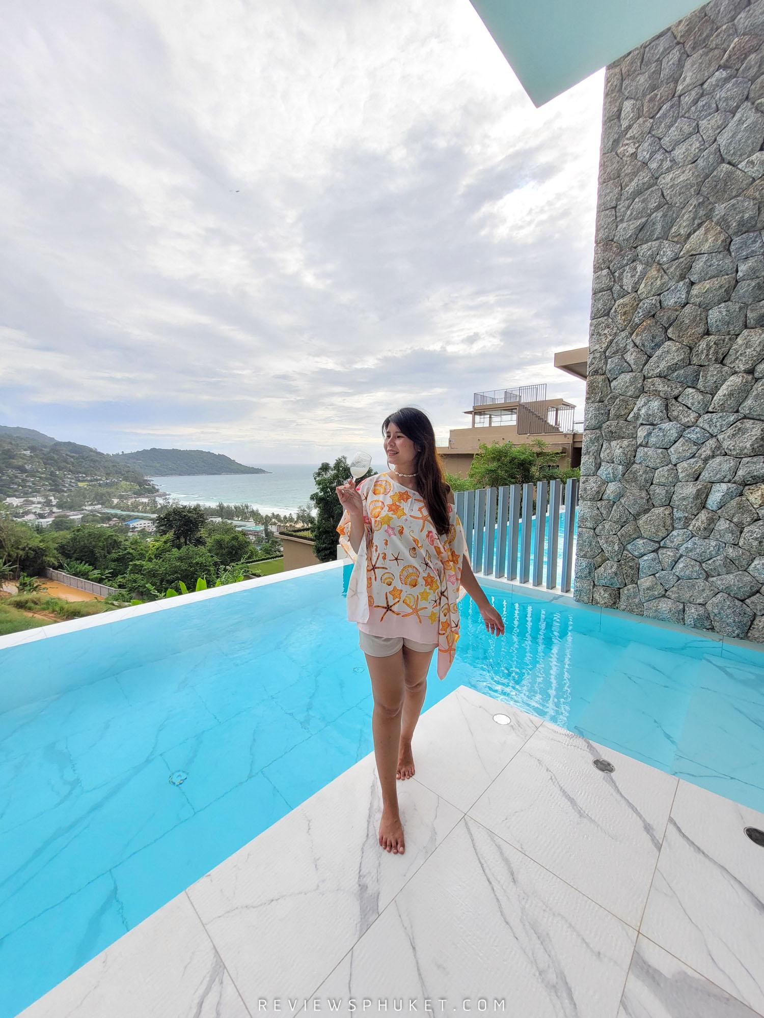 paivilla,phuket,ที่พักภูเก็ต,สุดสวย