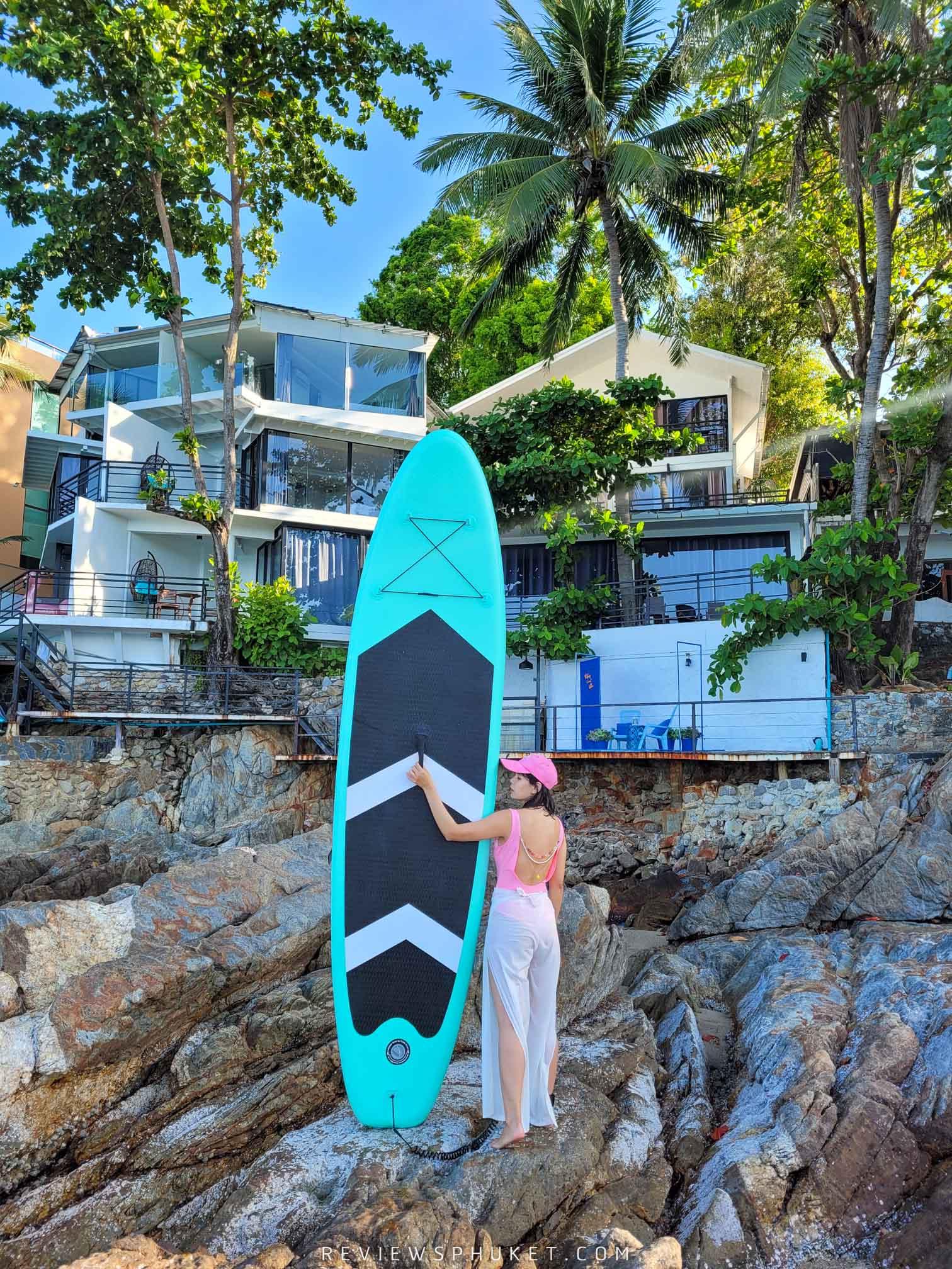 กิจกรรมมากมาย ที่-Patong-Sunset-Villa-มีกิจกรรมให้เล่นและเพลิดเพลินมากมายตั้งแต่-Surf-ไปจนถึงกิจกรรมอื่นๆ patongsunset,villa,ที่พักภูเก็ต