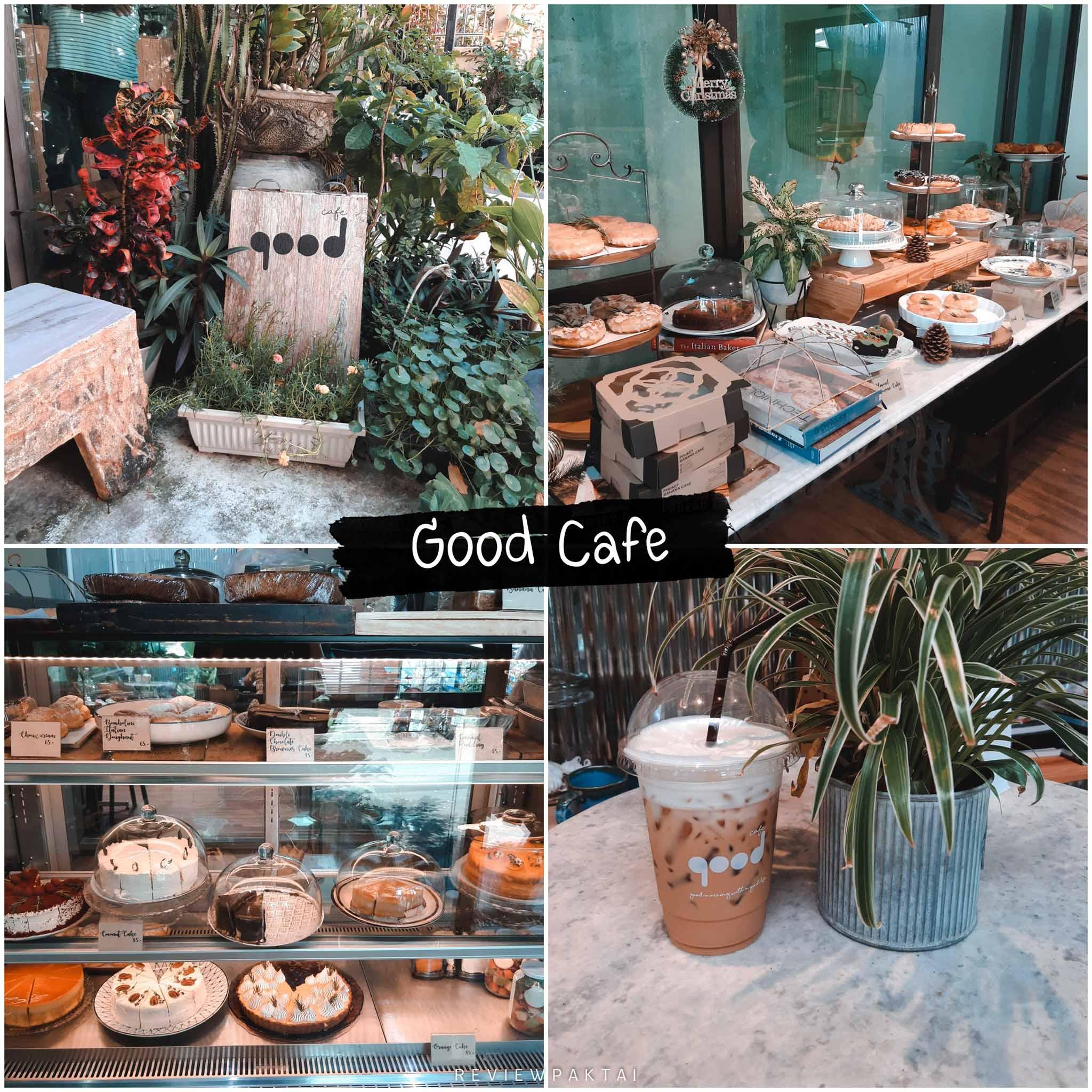 Good-Cafe ภูเก็ต,คาเฟ่,ที่เที่ยว,ร้านกาแฟ,เด็ด,อร่อย,ต้องลอง